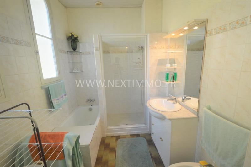 Vendita appartamento Menton 378000€ - Fotografia 8