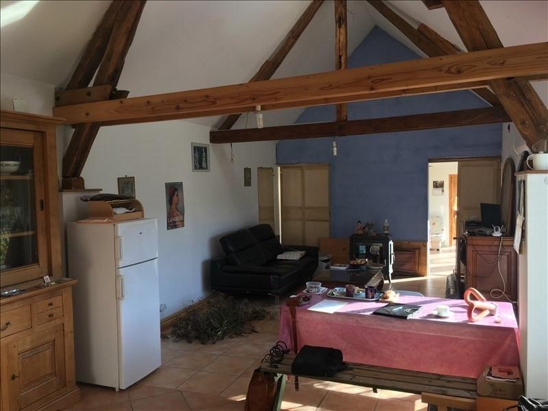 Vente maison / villa Dornes 133750€ - Photo 2