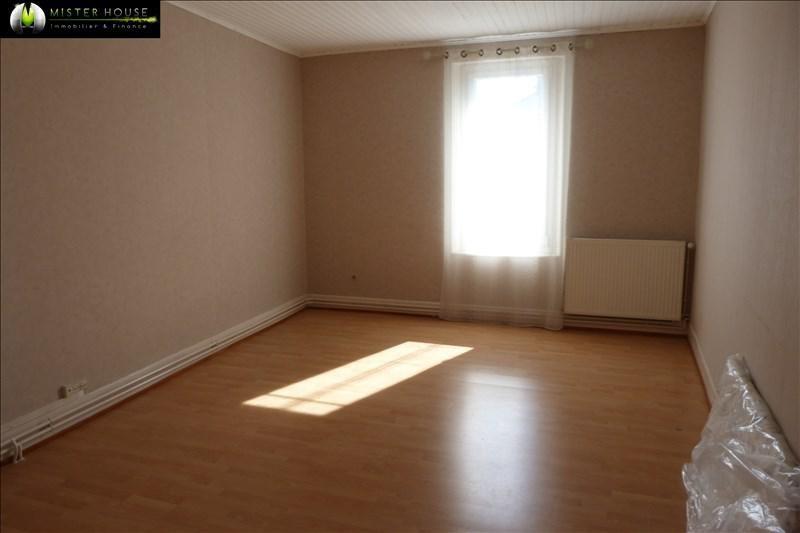 Rental house / villa Montech 650€ CC - Picture 2