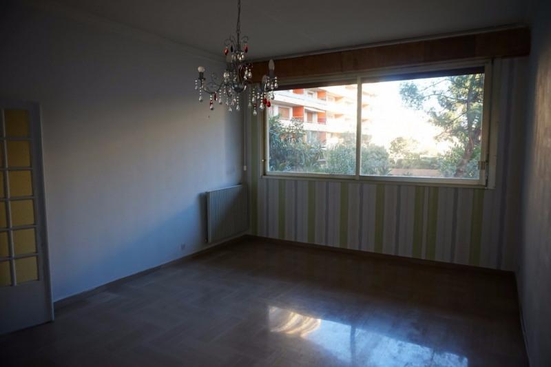 Vente appartement Ajaccio 232000€ - Photo 1