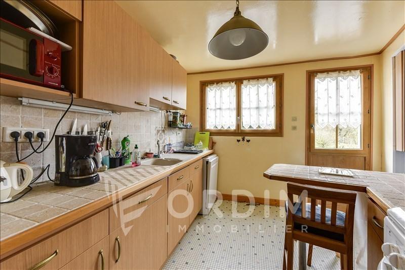 Vente maison / villa Donzy 74000€ - Photo 3