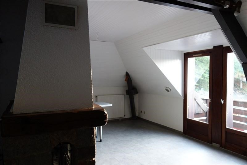 Vente appartement Pau 118500€ - Photo 2