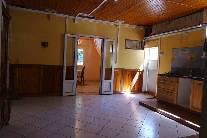 Vente maison / villa St louis 180000€ - Photo 4