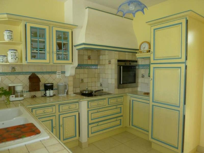 Vente de prestige maison / villa St pierre d oleron 650000€ - Photo 7