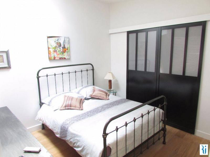 Venta  apartamento Rouen 275000€ - Fotografía 5