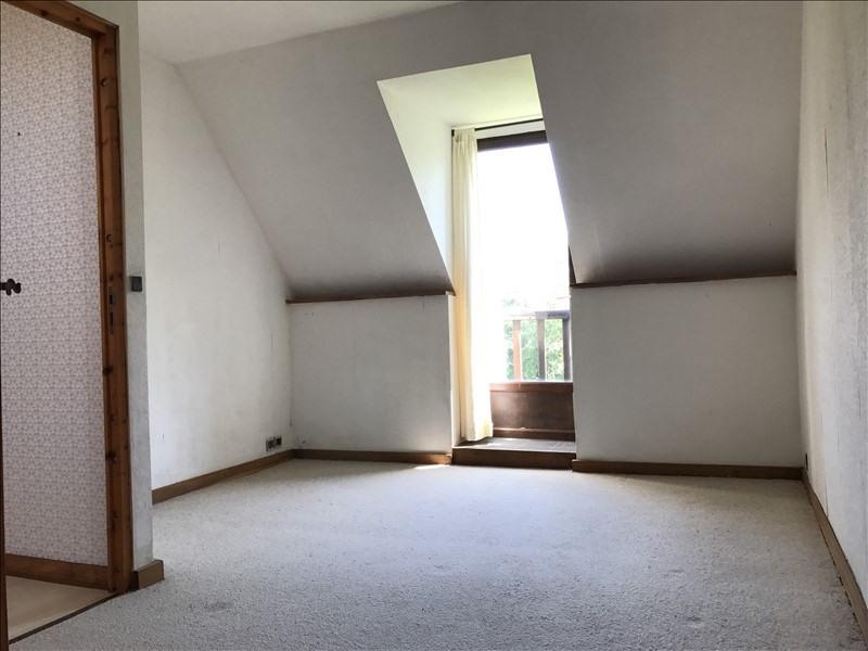 Vente maison / villa Moulins 160500€ - Photo 5