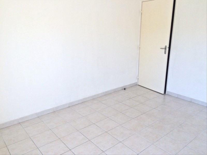 Produit d'investissement appartement Montpellier 95000€ - Photo 5