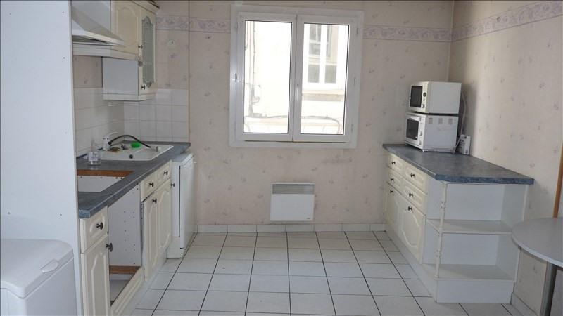 Vente appartement Valence 129000€ - Photo 2