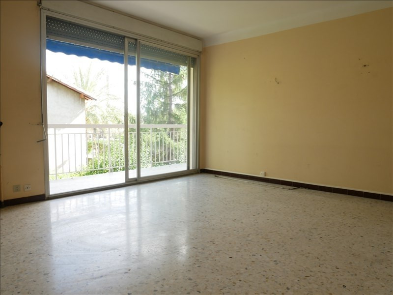 Vente appartement Aix en provence 320 000€ - Photo 3