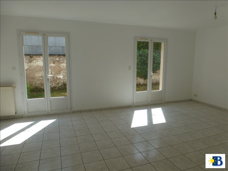 Location maison / villa Chatellerault 570€ +CH - Photo 2