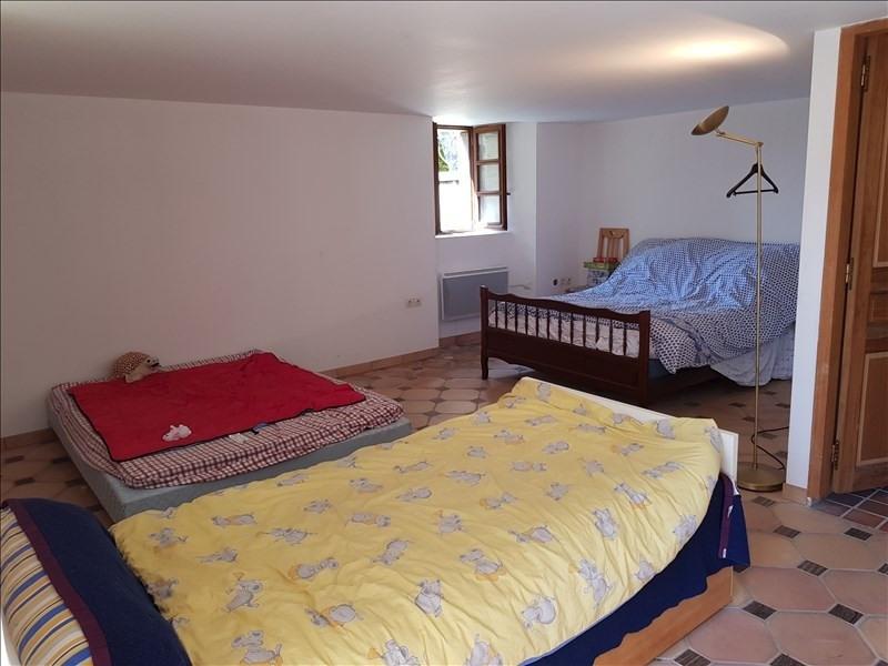 Sale house / villa La salvetat sur agout 158000€ - Picture 5