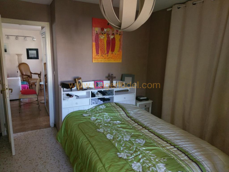 apartamento Vailhauquès 55000€ - Fotografia 3