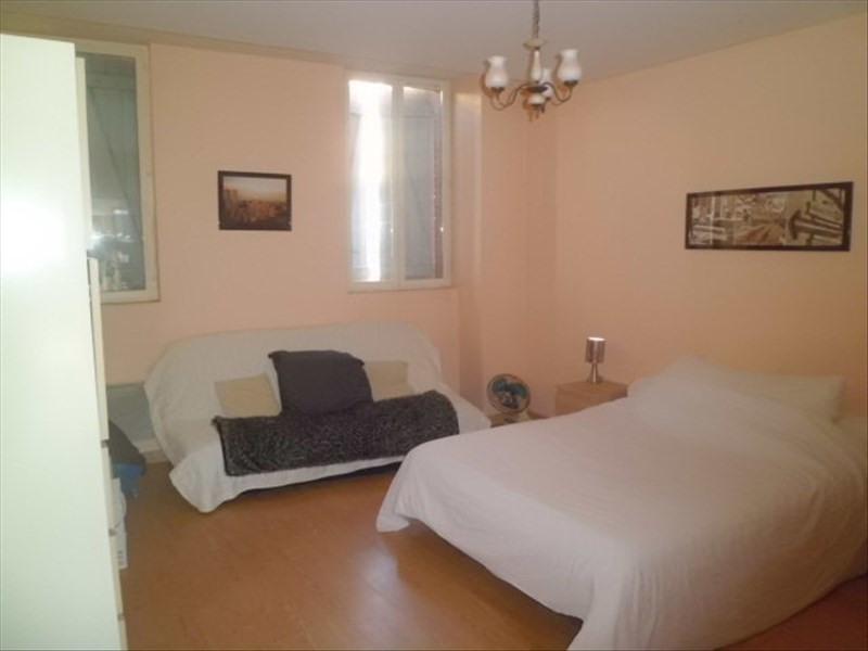 Location appartement Grisolles 414€ CC - Photo 7