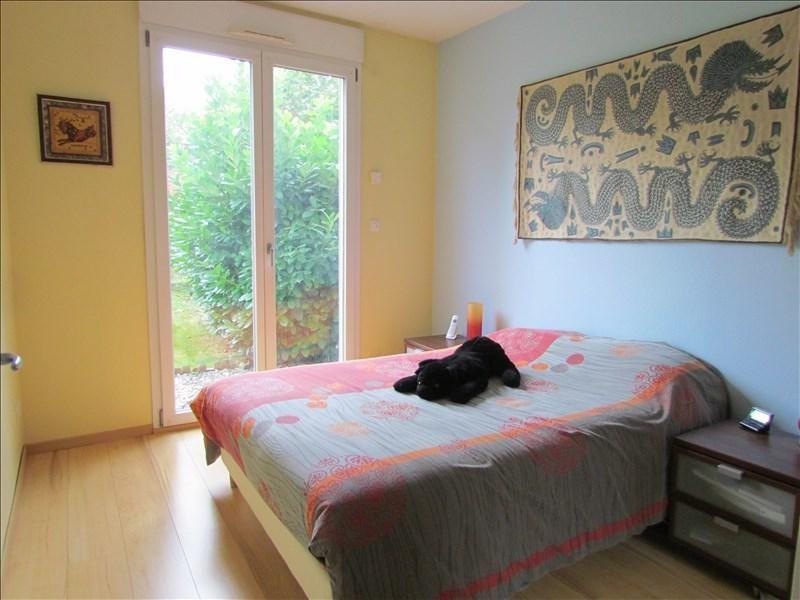 Sale apartment Souffelweyersheim 329000€ - Picture 5