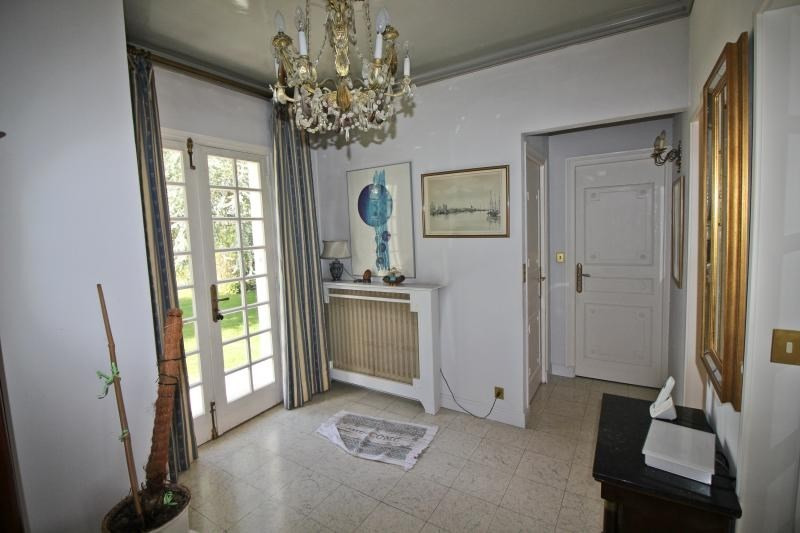 Vente maison / villa Abbeville 232 000€ - Photo 5