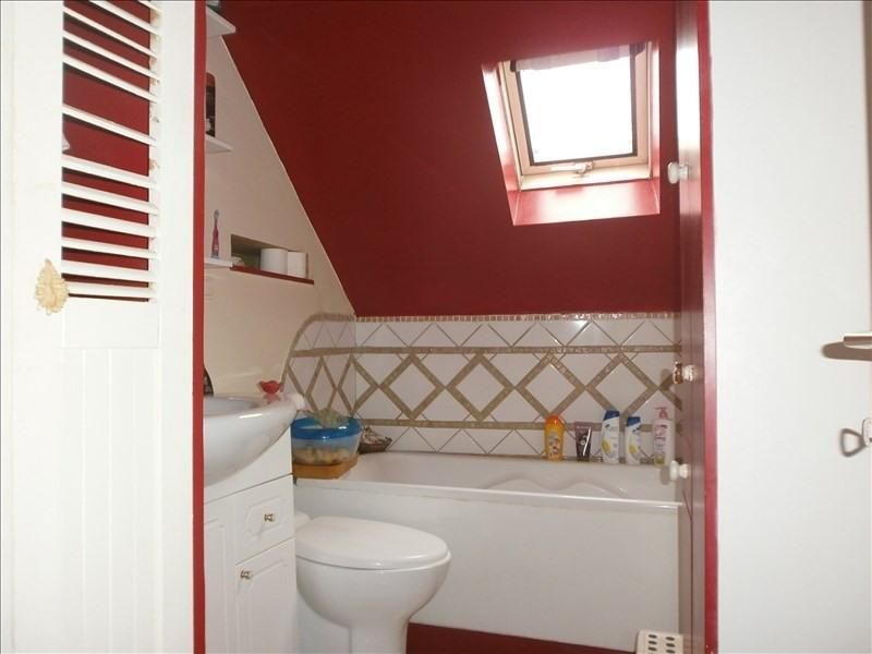 Sale house / villa Villers cotterets 114000€ - Picture 8
