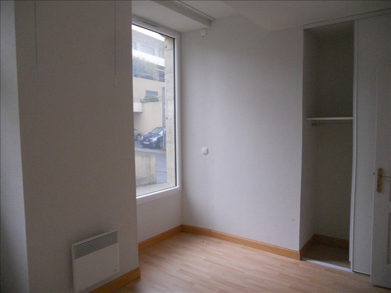 Vente appartement Niort 154 867€ - Photo 4