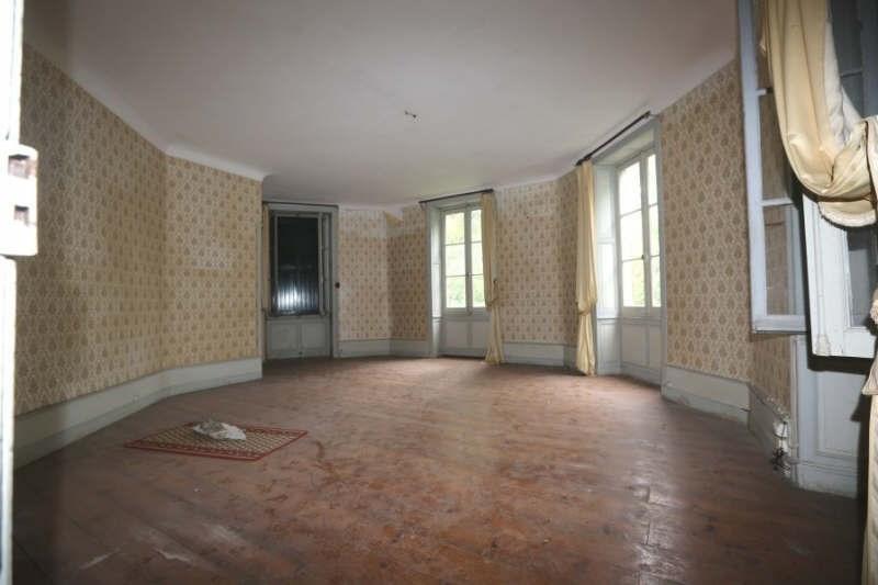 Vente de prestige maison / villa Urrugne 643000€ - Photo 7