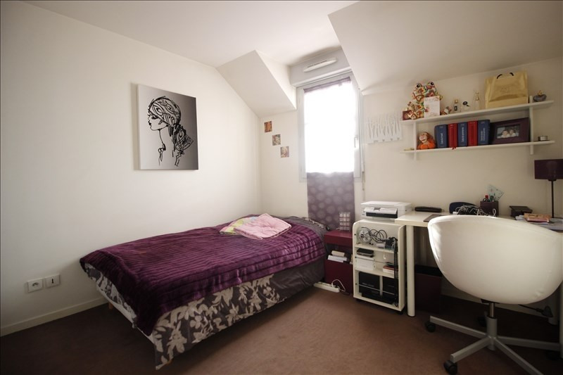 Vente appartement Chambourcy 435 000€ - Photo 5
