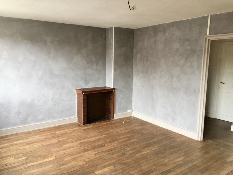 Vente appartement Beauvais 133000€ - Photo 2