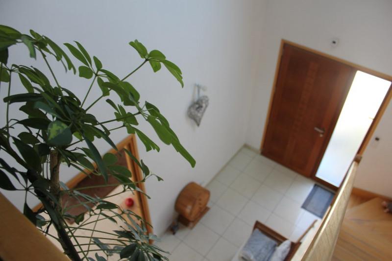 Vente maison / villa Sainte cecile 450000€ - Photo 4