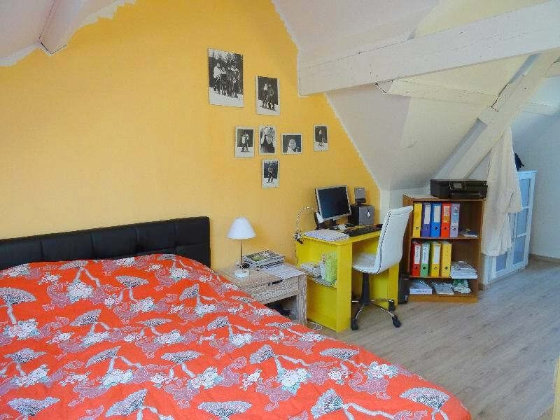 Vente maison / villa St omer 294000€ - Photo 4