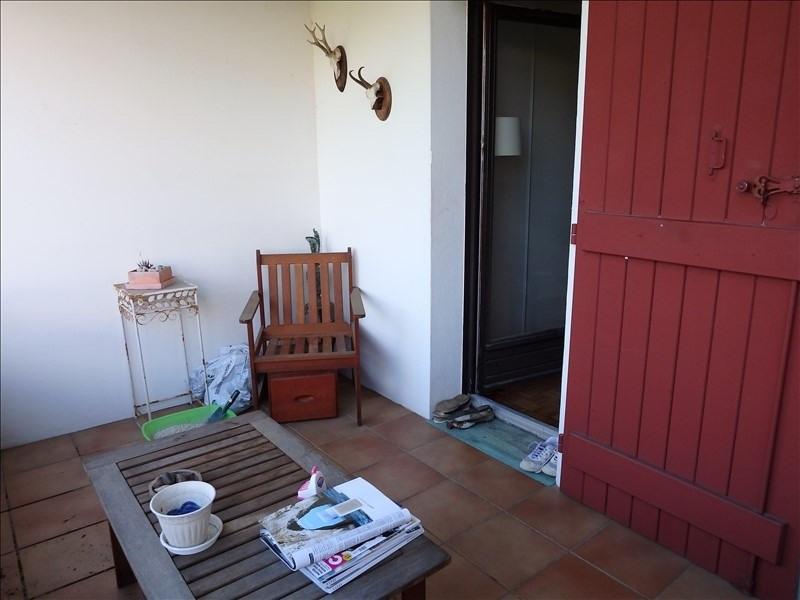 Vente maison / villa Hendaye 323000€ - Photo 5