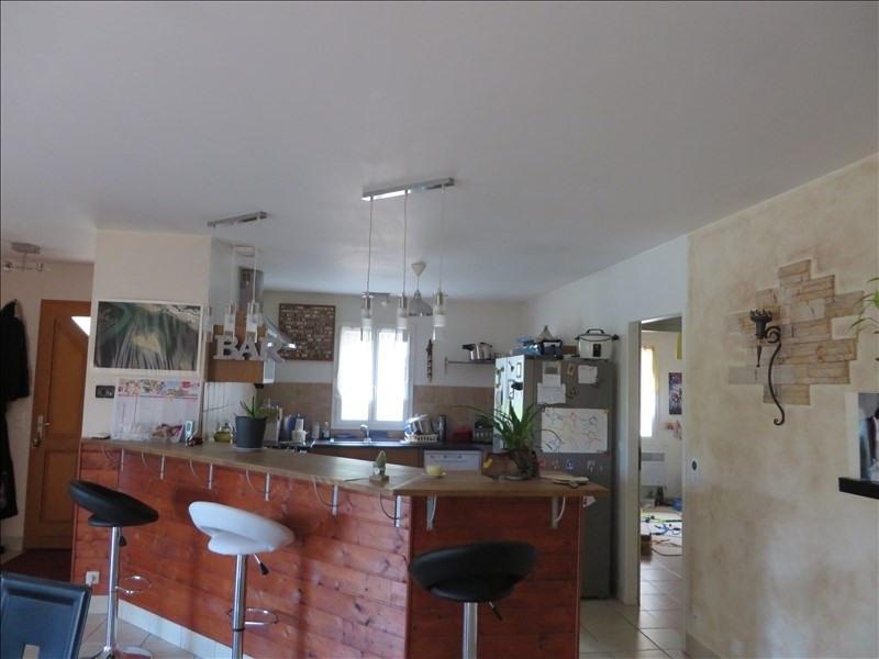 Sale house / villa Montpon menesterol 241000€ - Picture 4