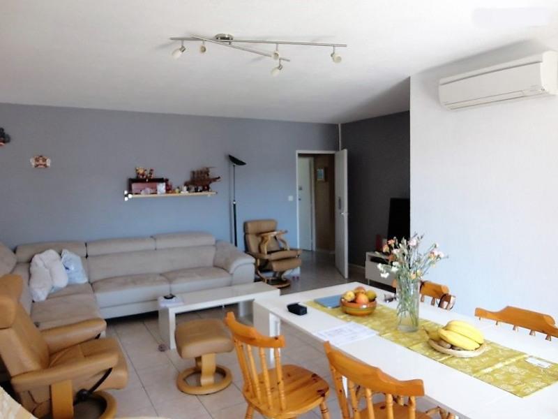 Venta  apartamento Six fours les plages 254000€ - Fotografía 1