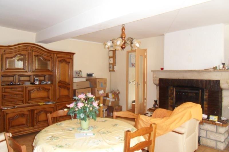 Vente maison / villa Pouilly sur loire 55000€ - Photo 4