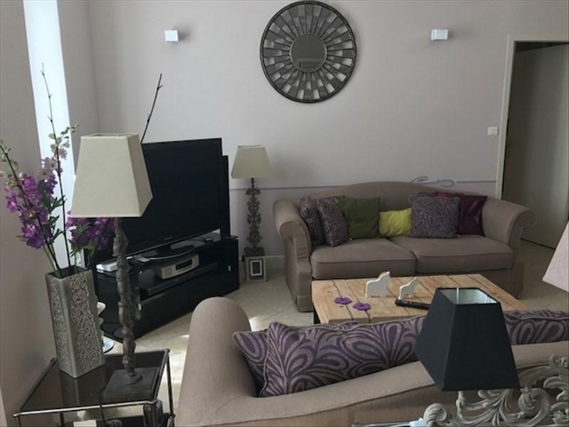 Vente appartement Avignon intra muros 298000€ - Photo 2