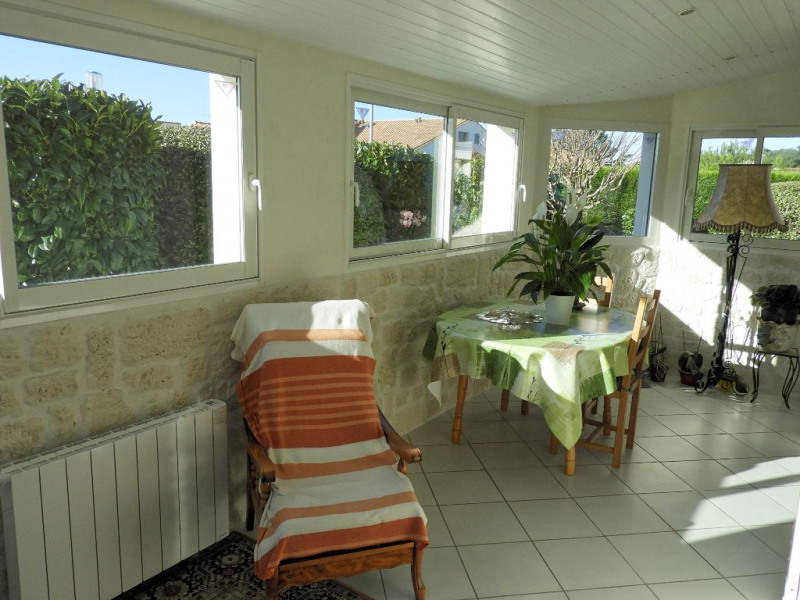 Sale house / villa Saint palais sur mer 357 000€ - Picture 12
