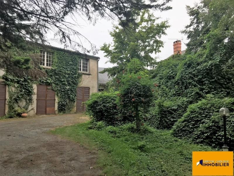 Vente maison / villa Beaupreau 142 800€ - Photo 1