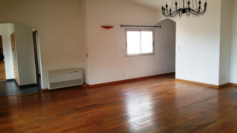 Sale apartment Ajaccio 540000€ - Picture 4