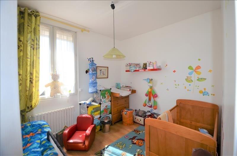 Revenda casa Houilles 359900€ - Fotografia 5