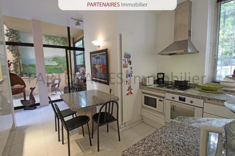 Vente maison / villa Versailles 920000€ - Photo 3