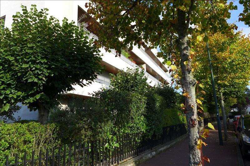 Vente appartement Garches 385000€ - Photo 1
