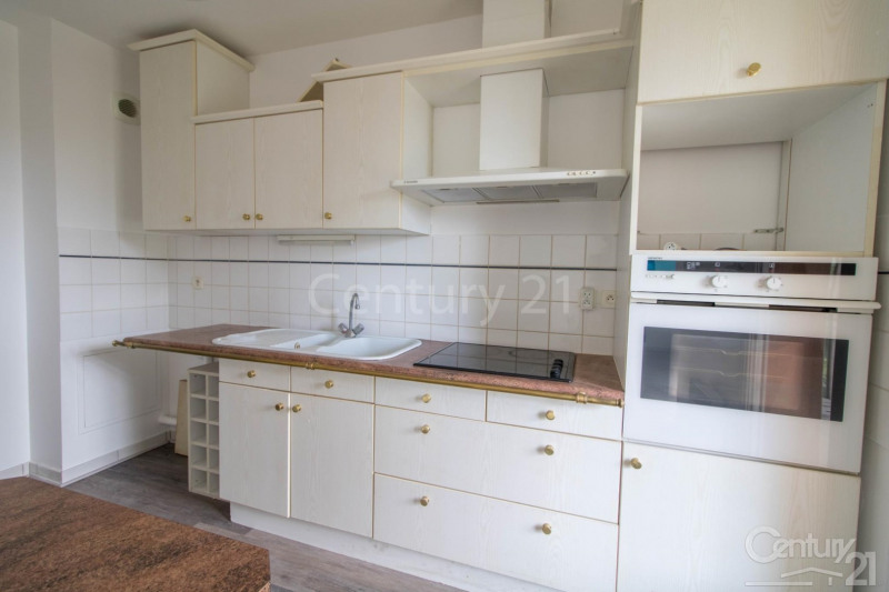 Location appartement Tournefeuille 793€ CC - Photo 2