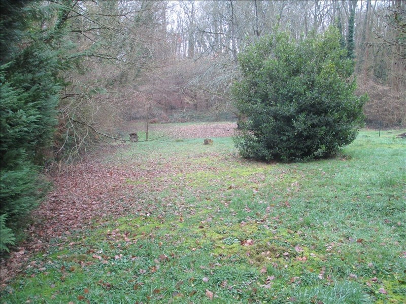 Vente terrain Blaincourt les precy 141 750€ - Photo 1