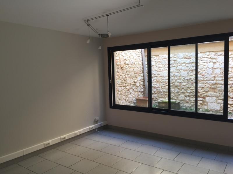 Location appartement Mauvezin 450€ CC - Photo 1