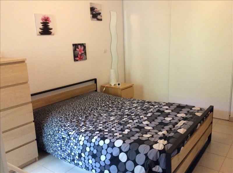 Location appartement Montpellier 632€ CC - Photo 4