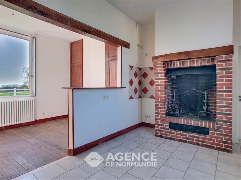 Rental house / villa Verneusses 775€ CC - Picture 4