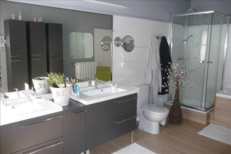 Престижная продажа дом Sorgues 399000€ - Фото 10