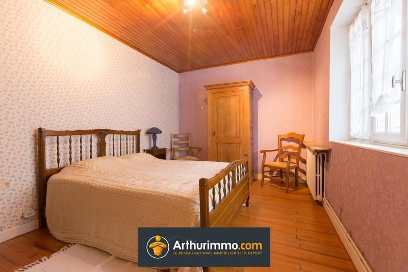 Vente maison / villa St chef 179320€ - Photo 9