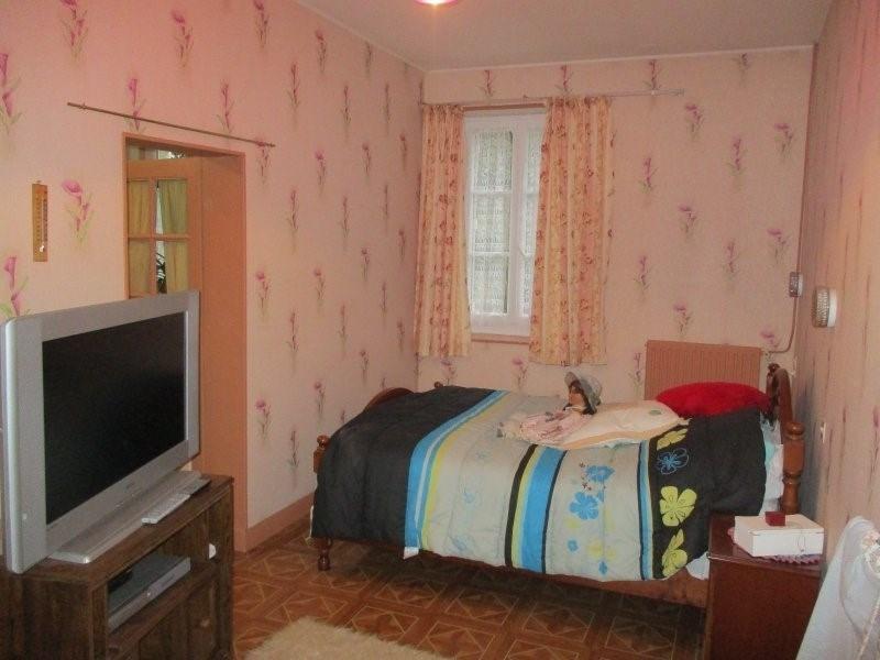 Vente maison / villa Villers cotterets 176000€ - Photo 5