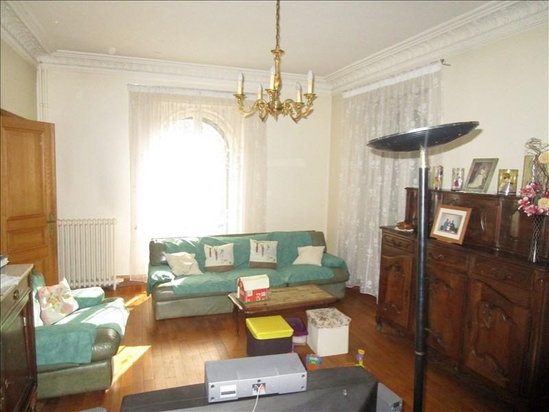 Vente maison / villa St gratien 720000€ - Photo 5