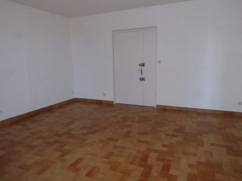 Location appartement Aubenas 300€ CC - Photo 5