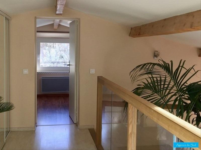 Vente de prestige maison / villa Auriol 695000€ - Photo 9