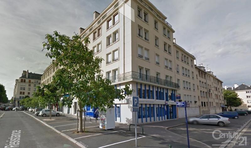 Alquiler  apartamento Caen 805€ CC - Fotografía 1
