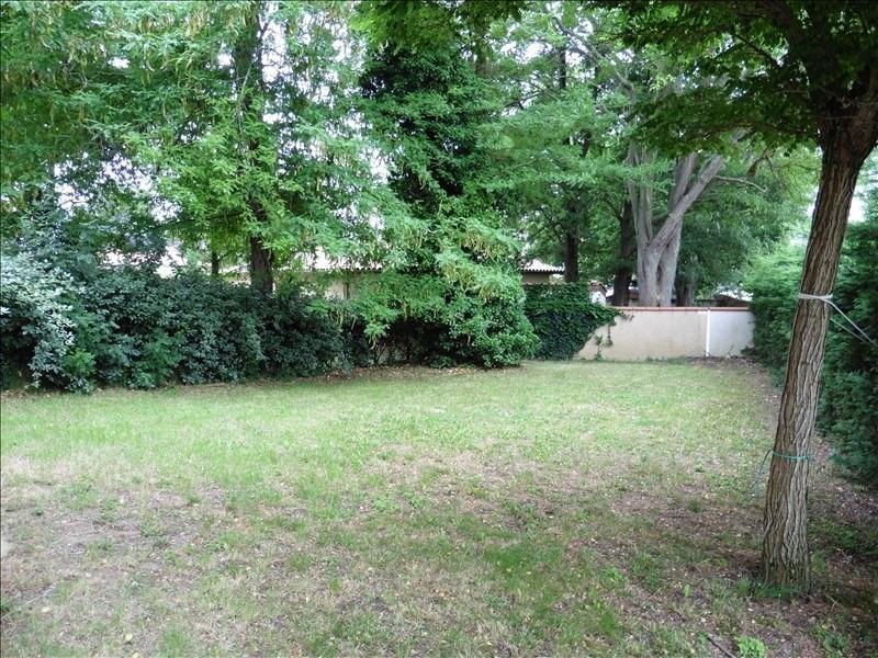 Sale apartment Gagnac sur garonne 135000€ - Picture 1